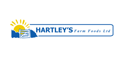 Meat  Poultry  Companies on Food North West   Hartleys Farm Foods Ltd