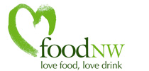 Food North West - at the heart of the region's industry